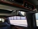 Used 2003 Cadillac De Ville Sedan Stretch Limo DaBryan - Menasha, Wisconsin - $4,200