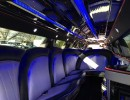 Used 2008 Dodge Charger Sedan Stretch Limo  - Rochester, Minnesota - $21,900