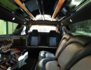 Used 2008 Dodge Charger Sedan Stretch Limo  - Rochester, Minnesota - $24,900
