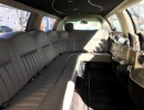Used 2004 Lincoln Town Car Sedan Stretch Limo Royale - Danvers, Massachusetts - $13,000