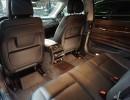 Used 2015 BMW 740Li Sedan Limo  - Pleasanton, California - $28,999