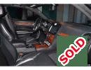 Used 2013 Chrysler 300 Sedan Stretch Limo Executive Coach Builders - Cypress, Texas - $30,500