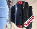 Used 2006 Chrysler 300 Sedan Stretch Limo LA Custom Coach - LAS VEGAS, Nevada - $13,500