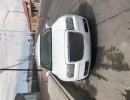 Used 2006 Chrysler 300 Sedan Stretch Limo LA Custom Coach - LAS VEGAS, Nevada - $15,000