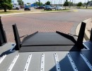New 2017 Dodge Ram ProMaster Van Shuttle / Tour OEM - Kankakee, Illinois - $54,990