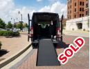 New 2017 Dodge Ram ProMaster Van Shuttle / Tour OEM - Kankakee, Illinois - $54,990