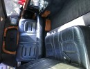 Used 2001 Cadillac Seville Sedan Stretch Limo Krystal - $8,500