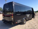 Used 2013 Ford E-450 Mini Bus Shuttle / Tour Federal - Galveston, Texas - $36,950