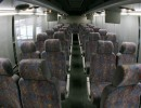Used 2008 International 3200 Mini Bus Shuttle / Tour Federal - Shrewsbury, Massachusetts - $48,695