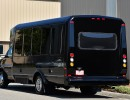 Used 2013 Chevrolet C4500 Mini Bus Limo  - Fontana, California - $39,995