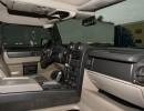 Used 2005 Hummer H2 SUV Stretch Limo Krystal - Fontana, California - $35,995