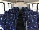 Used 2016 Ford E-450 Mini Bus Shuttle / Tour Starcraft Bus - Aurora, Colorado - $38,999