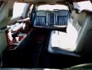 Used 2013 Lincoln MKT Sedan Stretch Limo  - Shrewsbury, Massachusetts - $34,695