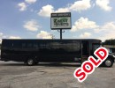 Used 2013 Freightliner Workhorse Mini Bus Shuttle / Tour Turtle Top - Glen Burnie, Maryland - $109,000