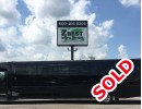 2013, Freightliner Workhorse, Mini Bus Shuttle / Tour, Turtle Top