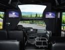 New 2017 Ford E-450 Mini Bus Shuttle / Tour Berkshire Coach - Kankakee, Illinois