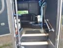 Used 2007 GMC C5500 Mini Bus Limo Federal - North East, Pennsylvania - $54,900