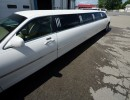 Used 2006 Lincoln Town Car Sedan Stretch Limo Krystal - Moosic, Pennsylvania - $12,750