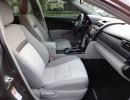 Used 2013 Toyota Camry Sedan Limo  - Irvine, California - $14,000