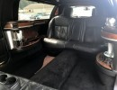 Used 2011 Lincoln Town Car Sedan Stretch Limo Krystal, Connecticut - $9,900