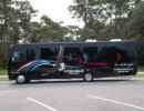 Used 2008 Workhorse Deluxe Motorcoach Limo CT Coachworks - Orange Park, Florida - $54,900