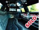 Used 2006 Lincoln Town Car Sedan Stretch Limo Tiffany Coachworks - Ontario, California - $7,700