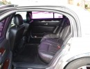 Used 2006 Lincoln Town Car L Sedan Limo  - Massapequa, New York    - $3,000