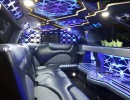 Used 2013 Chrysler 300 Sedan Stretch Limo Limos by Moonlight, Illinois - $39,500