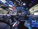 Used 2013 Chrysler 300 Sedan Stretch Limo Limos by Moonlight, Illinois - $36,500