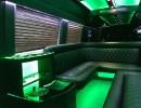 New 2017 Mercedes-Benz Sprinter Van Limo Designer Coach - Aurora, Colorado - $85,000