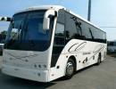 2010, Temsa TS 35, Motorcoach Limo
