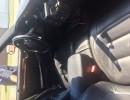 Used 2001 Cadillac De Ville Sedan Stretch Limo Krystal - Hillsdale, Michigan - $6,585