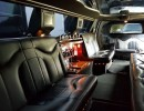 Used 2004 Ford Excursion SUV Stretch Limo Craftsmen - Upper Marlboro, Maryland - $9,750