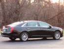 2017, Cadillac XTS L, Sedan Stretch Limo, Lehmann-Peterson