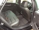 New 2017 Cadillac XTS L Sedan Limo Lehmann-Peterson - Ramsey, Minnesota - $46,995