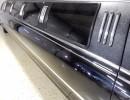 Used 2004 Lincoln Town Car Sedan Stretch Limo Legendary - Grimes, Iowa - $21,995