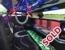Used 2011 Chrysler 300 Sedan Stretch Limo Pinnacle Limousine Manufacturing - FOND DU LAC, Wisconsin - $29,750
