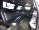 Used 2004 Lincoln Town Car Sedan Stretch Limo Tiffany Coachworks - Hillside, New Jersey    - $11,000