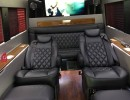 New 2017 Ford Transit Van Limo Springfield - Crowley, Louisiana - $74,000
