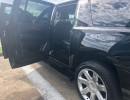 Used 2015 Cadillac Escalade ESV SUV Limo  - Lake Charles, Louisiana - $55,000