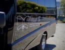 Used 2014 Ford F-450 Mini Bus Shuttle / Tour Grech Motors - Pleasanton, California - $39,888