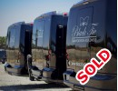 2014, Ford F-450, Mini Bus Shuttle / Tour, Grech Motors