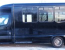 2013, Mercedes-Benz Sprinter, Mini Bus Shuttle / Tour, Auto Concepts