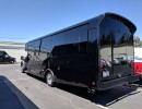 Used 2011 Ford F-550 Mini Bus Shuttle / Tour Champion - Costa Mesa, California - $34,995