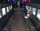Used 2014 IC Bus AC Series Mini Bus Limo  - North East, Pennsylvania - $59,900