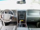 Used 2011 Lincoln Navigator L SUV Stretch Limo  - Post Falls, Idaho  - $37,800