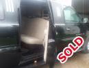 Used 2003 Cadillac Escalade EXT SUV Stretch Limo Legendary - $11,500