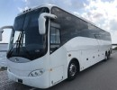 2010, BCI, Motorcoach Shuttle / Tour, BCI