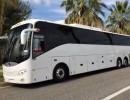 Used 2010 BCI Motorcoach Shuttle / Tour BCI - Charleston, South Carolina    - $65,000