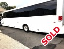 New 2018 Freightliner M2 Mini Bus Shuttle / Tour Executive Coach Builders - Oaklyn, New Jersey    - $199,790